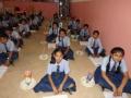 18-TatvikaBalaVikas-Gorakpur-UttarPradesh-13-14052019