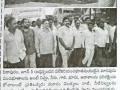 06-06-2019 JanaSpandhana paper