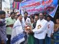 01-FreeDiabeticMedicalCamp-Inaguration-Pithapuram-14112019