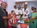 05-FreeDiabeticMedicalCamp-Inaguration-Pithapuram-14112019