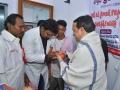 07-FreeDiabeticMedicalCamp-Inaguration-Pithapuram-14112019