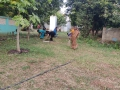 01-EnvironmentCleanliness-KahenaShahValiDargah-Tuni-16122019