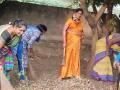 06-EnvironmentCleanliness-KahenaShahValiDargah-Tuni-30122019