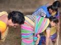 07-EnvironmentCleanliness-KahenaShahValiDargah-Tuni-30122019