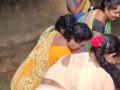 08-EnvironmentCleanliness-KahenaShahValiDargah-Tuni-30122019