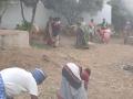 17-EnvironmentCleanliness-KahenaShahValiDargah-Tuni-02012020