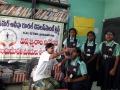 01-CoronaVirus-HomeoDistribute-Vanasthalipuram-Hyd-03Feb2020