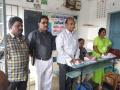 02-ZPHighSchool-SuryaraoPeta-Kakinada-on-04-Feb-2020