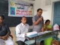 04-ZPHighSchool-SuryaraoPeta-Kakinada-on-04-Feb-2020