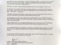 Press note of Corona virus preventive medicine 5-Feb-2020