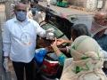 04-Coronavirus-FreeFood-NilouferHospital-Hyderabad-14-16Apr2020