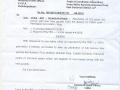 permission letter vuda 13-4-2015