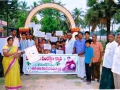 5-6-2015-Ballipadu,environmental rally