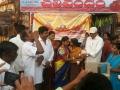 Chalivendram Lingampally_smt Godavari wo anji reddy, BJP Leader