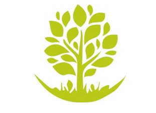 MakeVizagGreen.com