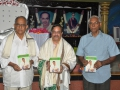 Inaguration-of-NIVEDIKA-2017-by-Sri-M.V.V.S-Murthy-vishakapatnam