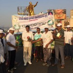 World-Environment-Day-Rally-flagged-off-by-Hon-MP-Shri-K-Haribabu-Garu
