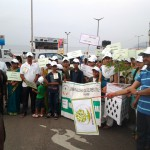 Joint-Collector-Sri-J.-Nivas-flagging-off-the-rally