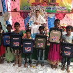 Blankets-and-Schoolbags-Distribution-by-Dr-Umar-Alisha-at-RamarajuKandrika-Vadamalapeta-Mandal-Chittoor