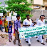 5th-Jun-2015-Attili-Environmental-Rally