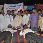 Blood-donation-camp-conducted-by-UARDT-on-the-occasion-of-Guru-Pournami