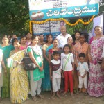Chalivendram-JNTU-Hyd