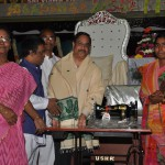 Distribution-of-sewing-machine-by-Dr.Umar-Alisha-Chairman-of-UARDT-contributed-by-Peruri-Vikram