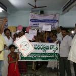 Pithapuram-World-Environment-Day