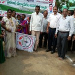 World-Environment-Day-Rally-at-Kakinada-05-06-2015