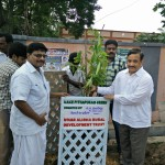 Plantation-in-Pithapuram-as-part-of-the-Make-Pithapuram-Green-Initiative