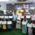 Dr-Umar-Alisha-has-given-away-certificates-to-the-students-who-have-successfully-passed-in-the-Basic-Computer-Course-which-was-offered-to-students-from-5-5-2015-to-19-5-2015