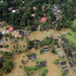 Kerala-Flood-Rain-3