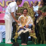 Rotary-Excellence-Award-to-Dr-Umar-Alisha-by-Rotary-Club-Kakinada-at-Surya-Kalamandiram-Kakinada-on-2nd-October-2017