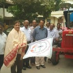 UARDT-has-donated-water-tank-to-Kakinada-Municipality