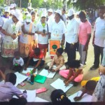 World-Environment-Day-at-KBR-Park-Hyderabad-on-June-5th-2017