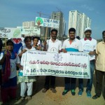 Save-water-save-trees-event-at-Panchavathi-colony-Manikonda