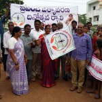World-Environment-Day-Kakinada-rally-and-plantation-program