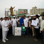 World-Environment-Day-Rally-at-RK-Beach-Visakhapatnam
