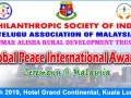01-GlobalPeaceInternationalAwards