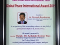 07-GlobalPeaceInternationalAwards
