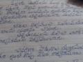 """13 మరియు 14 మే 2019 న """"తాత్విక బాల వికాస్"""" శిక్షణా తరగతులు ఉమర్ అలీషా రూరల్ డెవలప్మెంట్ ట్రస్ట్ తరుపున సత్తి భోగరాజు రమ్యసుధ దంపతులు గోరఖ్ పూర్, ఉత్తరప్రదేశ్ లో నిర్వహించిన కార్యక్రమములోని దృశ్యమాలికలు"""