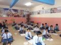 17-TatvikaBalaVikas-Gorakpur-UttarPradesh-13-14052019