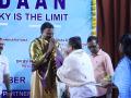 Sri VV Lakshmi Narayana IPS