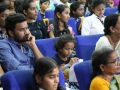 Udaan, The Sky is the limit ....Students