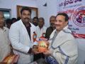 06-FreeDiabeticMedicalCamp-Inaguration-Pithapuram-14112019