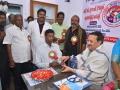 08-FreeDiabeticMedicalCamp-Inaguration-Pithapuram-14112019