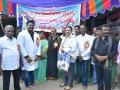 09-FreeDiabeticMedicalCamp-Inaguration-Pithapuram-14112019