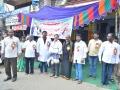 10-FreeDiabeticMedicalCamp-Inaguration-Pithapuram-14112019