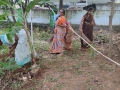 02-EnvironmentCleanliness-KahenaShahValiDargah-Tuni-16122019