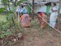 03-EnvironmentCleanliness-KahenaShahValiDargah-Tuni-16122019